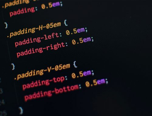 CSS: dieci consigli per utilizzarlo al meglio