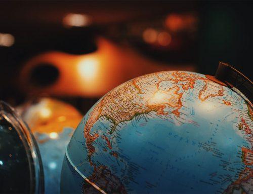SEO per siti multilingua: geolocalizzazione degli utenti