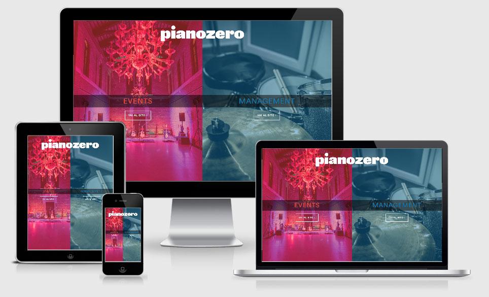 pianozero