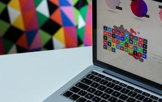 preload icon fonts